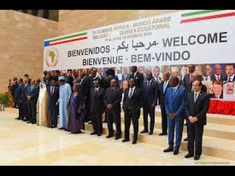 Cómo Marruecos cayó en la trampa tendida por la Union Africana