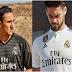 Real Madrid divulga novas camisas para a temporada 2018/2019