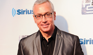 Dr. Drew Loses Show After Discussing Hillary's Health