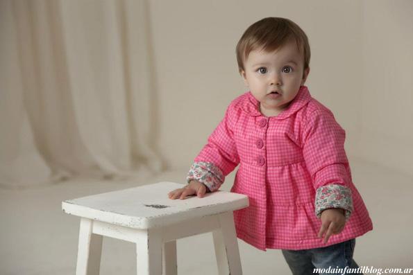 2f4f0db42 La Mejor Moda Para Bebes  Moda para Bebes Mimo   Co.