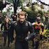 Vingadores - Guerra Infinita | Primeiro Trailer