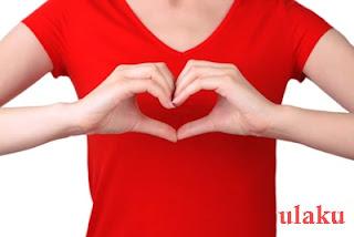 Cara menjaga kesehatan jantung dan paru paru