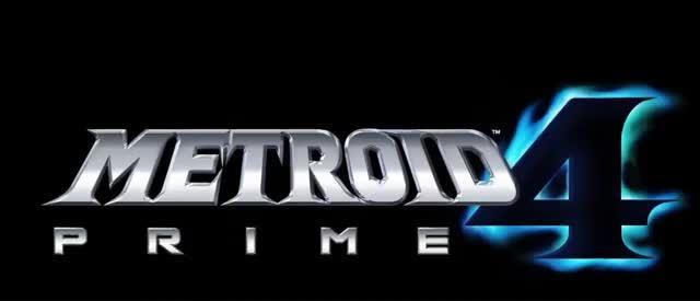 50 UPCOMING NINTENDO SWITCH GAMES OF 2018 28. Metroid Prime 4