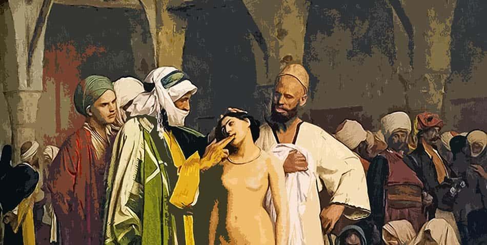 A,din, islamiyet, İslamda kölelik, İslamda kadın savaş esiri, Savaş esirlerine tecavüz, Cariyeye tecavüz, Savaş esiri kadınlar, Ayet ve hadislerle cariye,Cariye hadisleri, Cinsellik ayetleri, Kur'an ve Cinsel istismar,