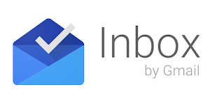 Google Released Inbox by Gmail v1.68 Update with Bug Fixes : Download APK