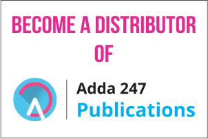 adda247 publication