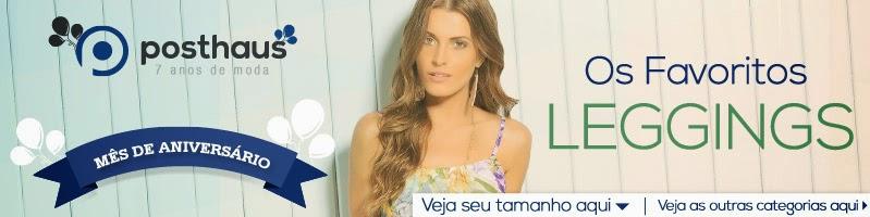 http://www.posthaus.com.br/loja/moda?acao=produtos&v=2&pag=2&acao=produtos&filtrar=filtrar&cat=1&lnk=3408&ORDEM=MAIS_VENDIDOS&afil=1114