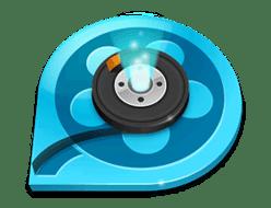 تحميل برنامج كيو كيو 2018 Download QQ Player برابط تنزيل مباشر