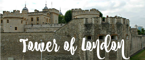 http://awayshewentblog.blogspot.com/2013/10/tower-of-london-and-westminster-abbey.html