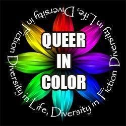 Queer In Color
