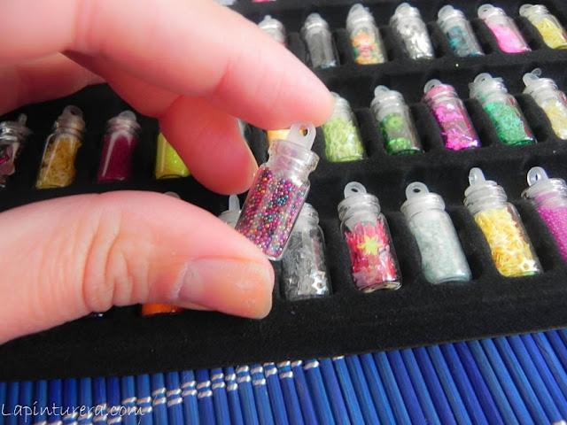 apliques nail art 03