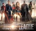Justice League 2017 Tamil Dubbed Movie Watch Online