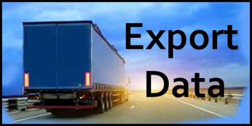 Beneficial for the business of Exporters
