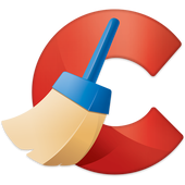 CCleaner for Android v1.19.75 Professional Free Android