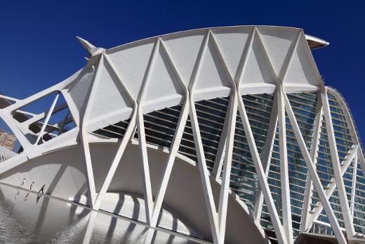 El Museu acoge del 24 al 26 la XIX reunión anual de Museos de Ciencia y Técnica de España