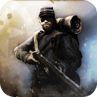 Noblemen 1896 Unlimited Money hack APK