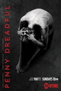 Baixar Penny Dreadful 3ª Temporada Legendado