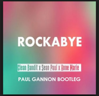 Download Mp3 Clean Bandit - Rockabye ft. Sean Paul & Anne - Marie, Berikut ini adalah lirik lagu dari Clean Bandit - Rockabye ft. Sean Paul & Anne - Marie mp3herman hermanbagus