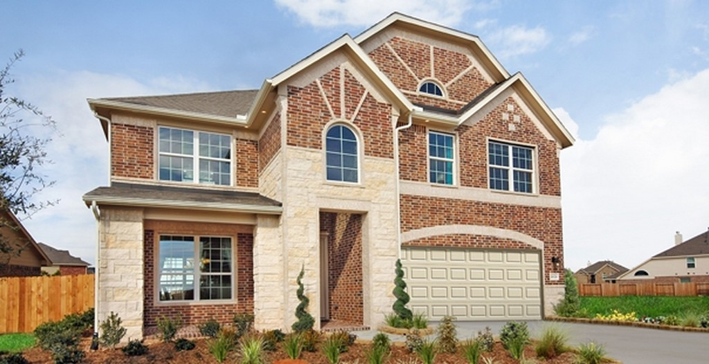 New home designs latest. Modern Big homes exterior designs New Jersey.