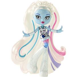 MH Vinyl Doll Figures Wave 3 Vinyl Figures