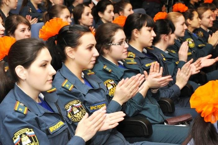 должностная инструкция психолога в мчс россии - фото 11
