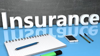 Pengertian Asuransi Konvensional