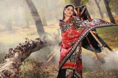 Nourhan's-new-winter-dress-designs-collection-2017-for-women-8