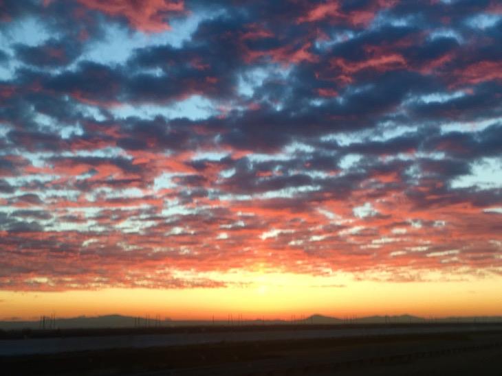 #NoFilter-Sunrise-Sunrise-Vivi-Brizuela-PinkOrchidMakeup