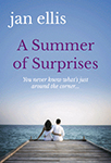A Summer of Surprises