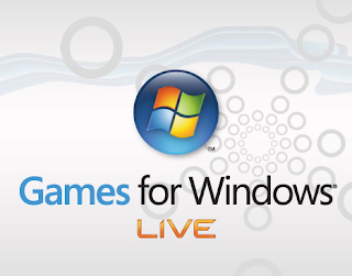 latest games for windows live
