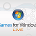 microsoft games for windows live with latest version