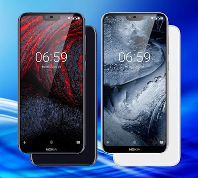 best-mid-range-android-phone-2019