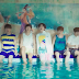 "INFINITE deixa fãs animados para o ""That Summer Concert 3"" com vídeo teaser"