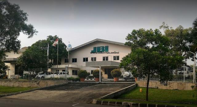 Info Lowongan Kerja Bagian Maintenance di PT Jidosha Buhin Indonesia Karawang (Lulusan SMA/SMK/Setara)