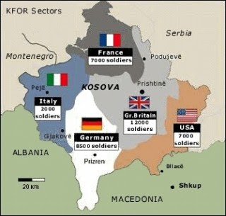 EXCLUSIVE : Today's Kosovo, A US Mafia State And Camp Bondsteel, A on us navy horn of africa, us navy europe, us navy iraq war, us navy korean war, us navy operation desert storm, us navy in romania, us navy in korea, us navy turkey, us navy cuba, us navy spain, us navy norway, us navy cyprus, us navy jersey, us navy haiti, us navy gulf war, us navy iceland, us navy italy,
