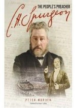 La vida de Charles H. Spurgeon La vida de Charles Haddon Spurgeon, sobresaliente predicador durante la era victoriana y poderoso reformador social, el Príncipe de los predicadores. Se llama 'El predicador del pueblo' (The people's preacher). Sus sermones eran enviados palabra por palabra por telegrama hasta América y hasta hoy los pastores estudian sus escritos.