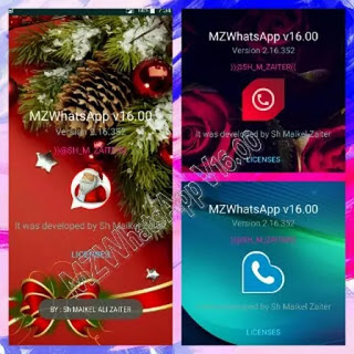 whatsapp mod apk terbaru whatsapp mod transparan whatsapp mod iphone whatsapp plus mod version full unlocked whatsapp mod 2016 whatsapp plus mod apk whatsapp mod blackberry messenger whatsapp mod hello kitty