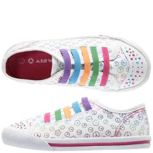 6a36b3b670a Toms Shoes Coupon Code 2011 on Payless Shoes Save 20 Printable Coupon