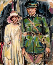 'My Grandparents' at www.gaelart.net