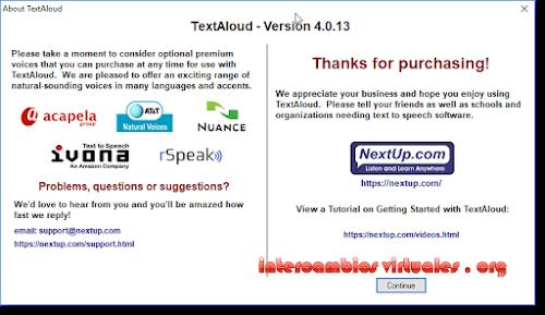 TextAloud.v4.0.13-DavicoRm-01.jpg