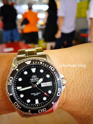 ORIENT-Watch-Singapore