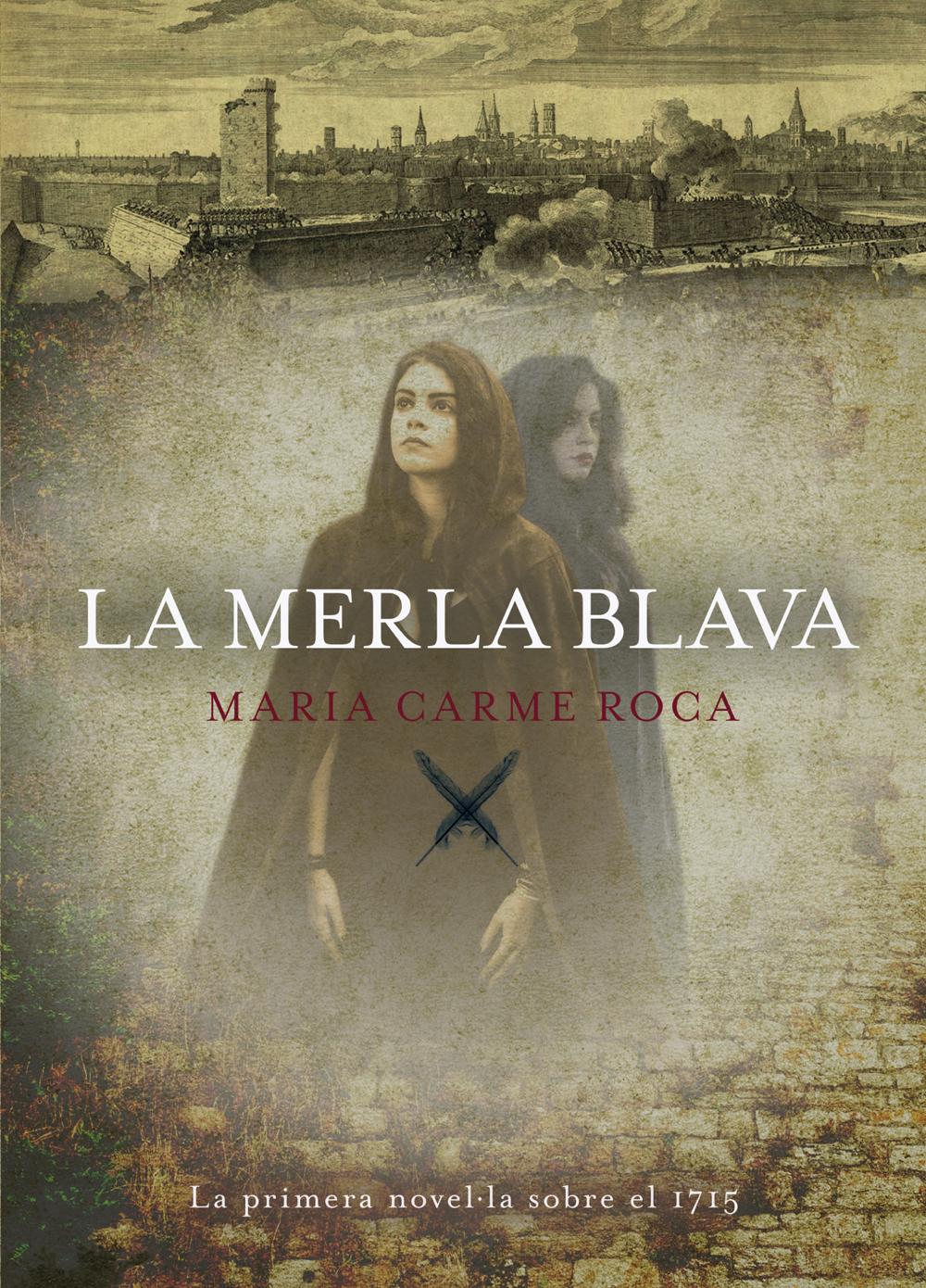 http://labibliotecadebella.blogspot.com.es/2015/07/la-merla-blava-maria-carme-roca.html