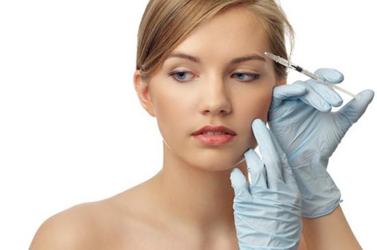 Khám phá phương pháp căng da mặt hoàn toàn không để lại sẹo