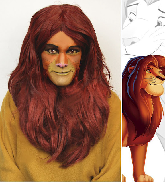 cosplay-personajes-disney-cultura-pop-jonathan-striker