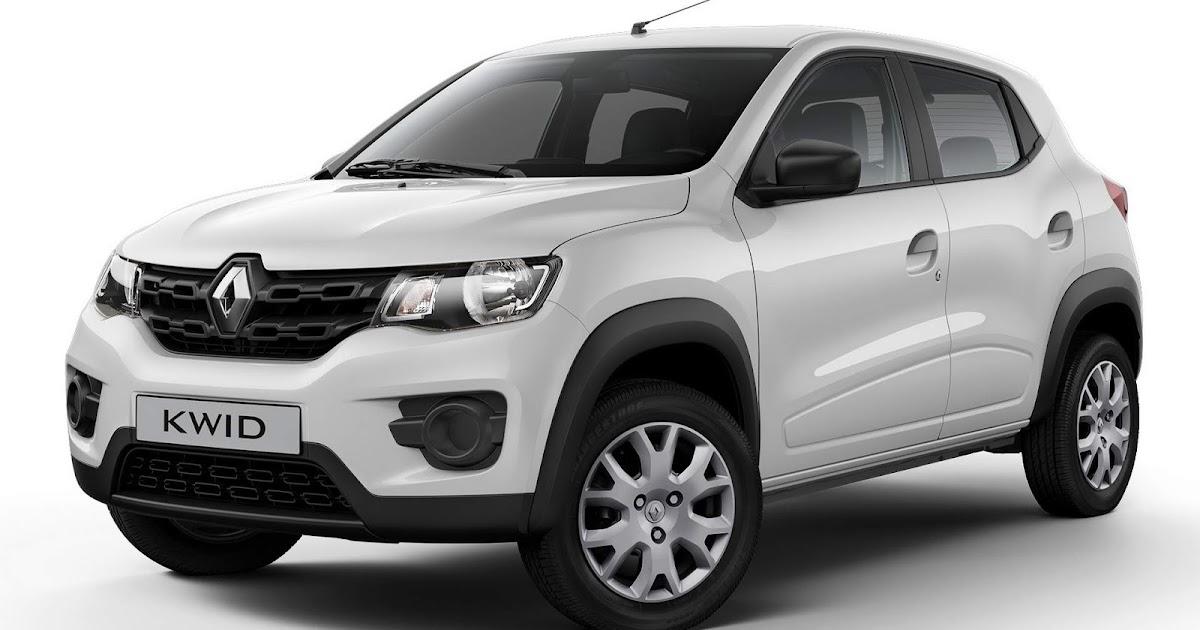 Renault supera VW e Toyota este ano, diz Carlos Ghosn