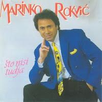 Marinko Rokvic - Diskografija (1974-2010)  Marinko%2BRokvic%2B1996%2B-%2BSto%2Bnisi%2Btudja