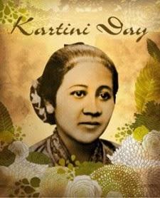Sosok R.A. Kartini di Zaman Modern