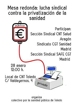 https://es-es.facebook.com/Colectivo-por-la-Sanidad-P%C3%BAblica-de-Toledo-1631410577123202/