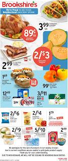 ⭐ Brookshires Ad 5/20/20 ⭐ Brookshires Weekly Ad May 20 2020