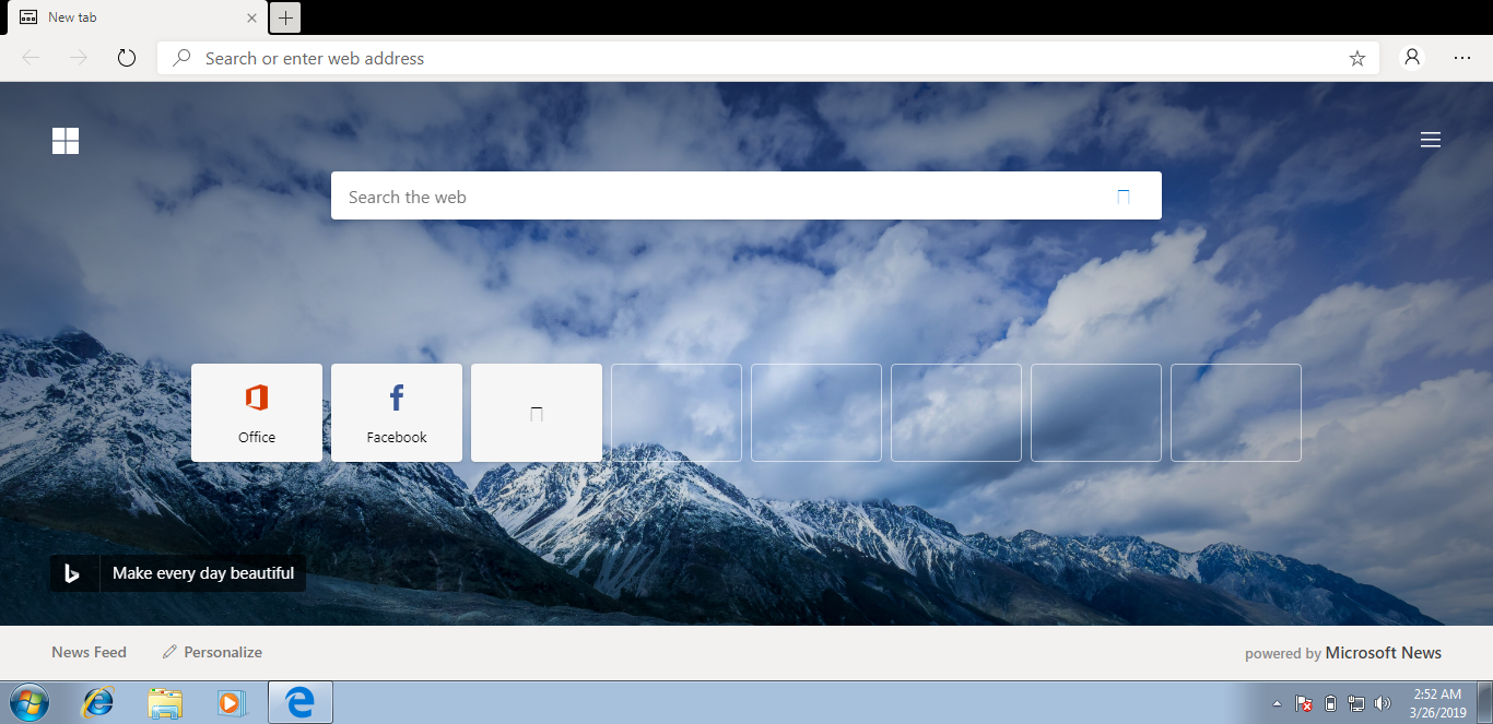 Edge-chromium-smartscreen-windows-7
